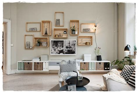 ideas para decorar cajas de persianas cajas de madera y decoraci 243 n ideas para decorar con cajas