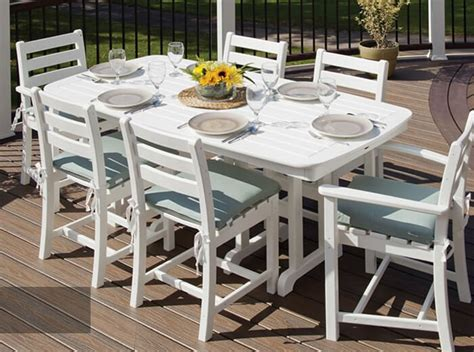 Unfinished Furniture San Diego by 100 Unfinished Outdoor Furniture San Diego Hauser