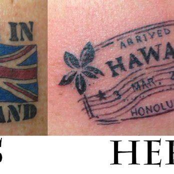 polynesian tattoo factory polynesian factory 82 photos 49 reviews