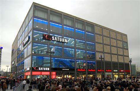am alexanderplatz die mitte shopping am alexanderplatz berlin store