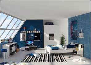 Boys Bedroom Decorating Ideas Pictures boys bedrooms to download boys theme bedroom decorating boys bedrooms