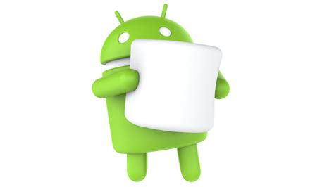 android 6 0 features android marshmallow uk release date new features pc advisor