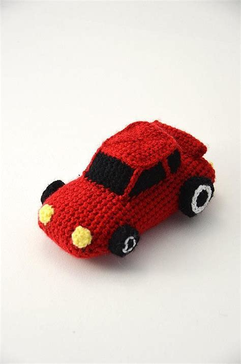 10565 best images about amigurumis on pinterest crochet 25 best ideas about crochet car en pinterest adornos de