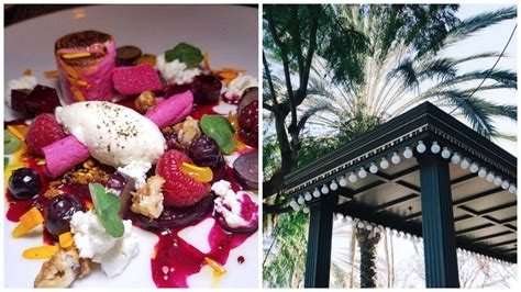 valentines day ideas los angeles s day ideas in l a from dinners to dates