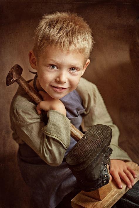 karina kiel tutorial immaculate child portraits by karina kiel