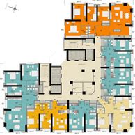 apartments anthill residence apartment plans together anthill residence apartment plans