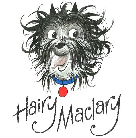 hairy maclary coloring pages hairy maclary and friends brings classic children s book