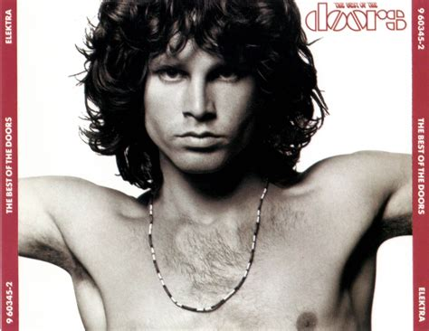 the best of morrison the doors italia the best of the doors 1985 the