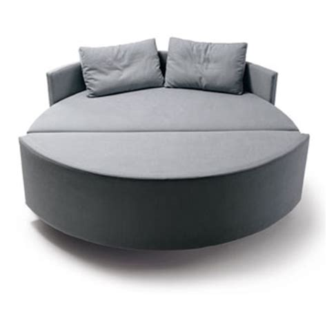 oval shaped couch 4 unique designer bed to add to the beauty of your bedroom