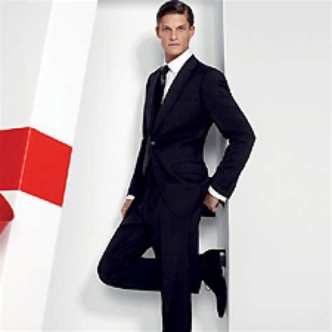 traje novio el corte ingles trajes de novio 2010 el corte ingl 233 s y los dise 241 os de