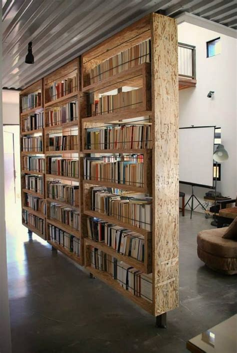 bookcase for room best 20 bookshelf room divider ideas on room