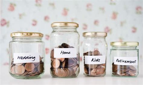 saving money tips ditch takeaway coffees cook