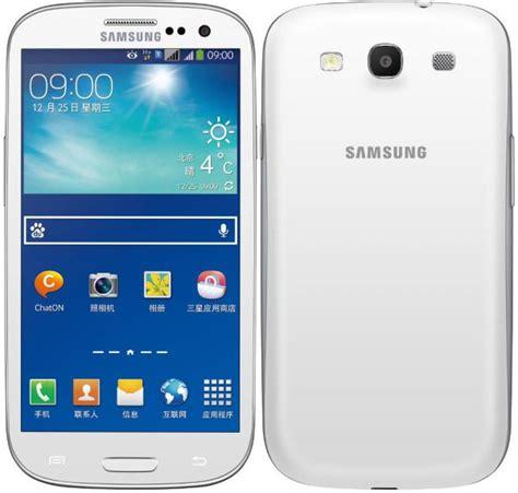 samsung mobile s3 neo samsung galaxy s3 neo gt i9301i 16gb 3g wifi white