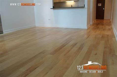 18 best images about hardwood flooring on pinterest the old stove and we