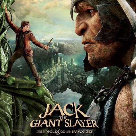 Jack The Giant Slayer 2013 New Releases For June 18 2013