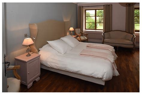 chambre hote chantilly accueil correrie