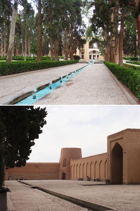 poeti persiani arte e arti articolo e poeti nei giardini persiani