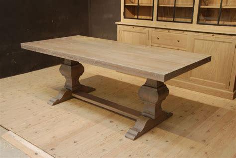 tafel op maat laten maken belgie tafels op maat laten maken martinus