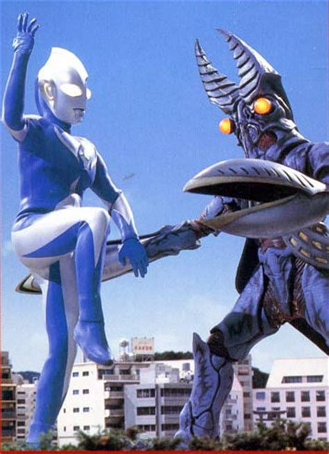 film ultraman cosmos episode 1 google images