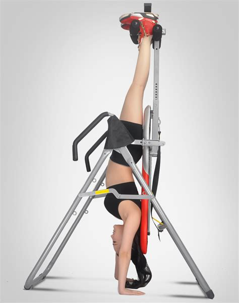 do inversion tables help back do inversion tables help herniated discs brokeasshome com