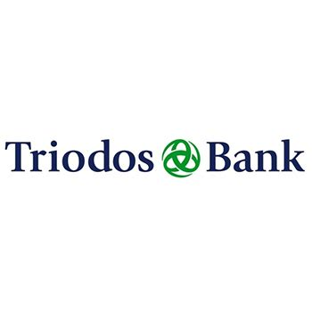 triodos bank office openceilings in kantoren