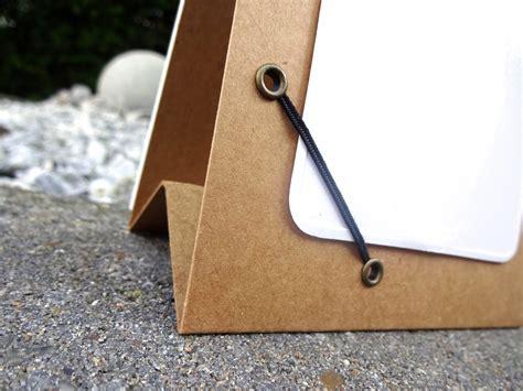 vaas interieur een papieren vaas vaas papier interieur