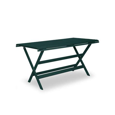 lada da tavolo in legno tavolo rib 1400 by gasens lada utemobler lovethesign