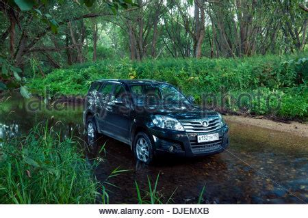 h3 lada suv great wall hover h3 and russian suv lada niva