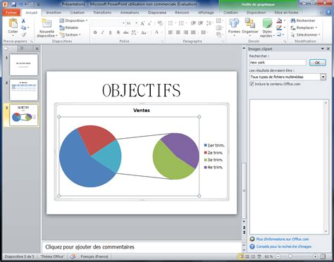 telecharger themes microsoft powerpoint gratuit theme diapo powerpoint gratuit nj95 jornalagora