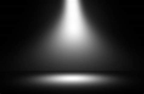black room studios spotlight pictures images and stock photos istock