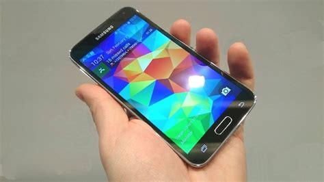 Samsung Galaxy Grand Prime Hp Selfie Kamera Bagus informasi daftar harga hp berkamera selfie terbaik unduhdroid