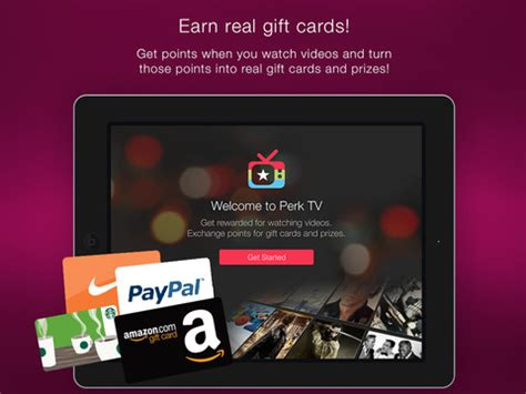 Gift Card Earning Websites - best sites to earn free gift cards