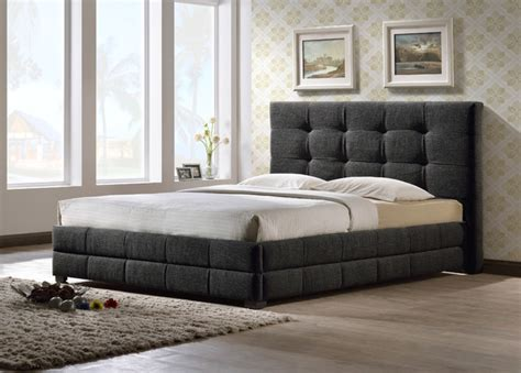 charcoal grey bedroom furniture cheap king size beds king size beds bed skirt discount