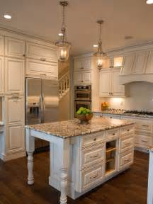 cottage style kitchen island specs price release date redesign