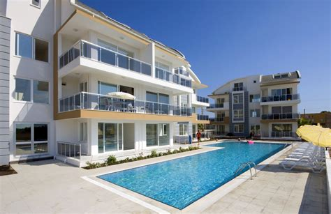 real estate in belek property in belek