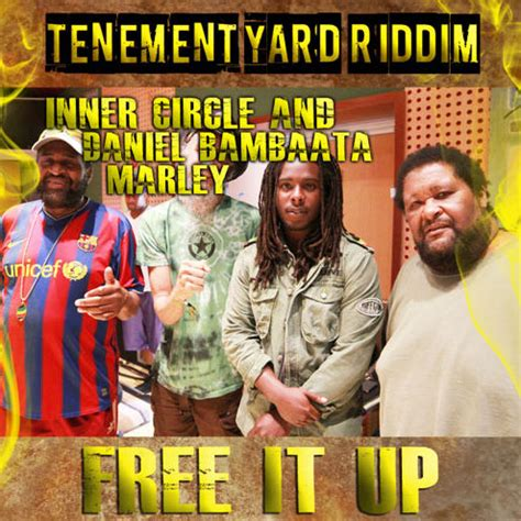 backyard riddim tenenent yard riddim mix by music vibration entertainment