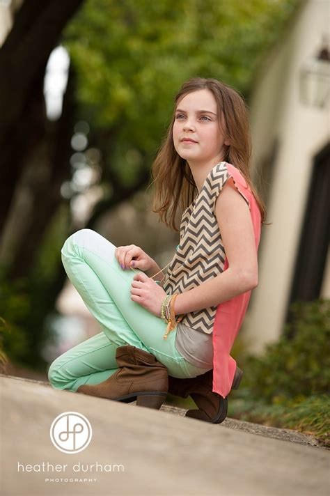 preteen models pics de 17 best images about the preteen girl on pinterest kids