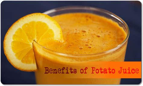13 best health benefits and uses of potato juice home