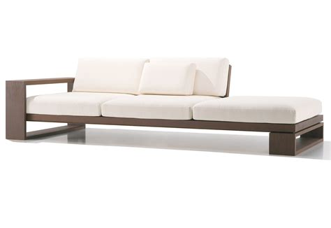 Sofa Designs Modern 24 Simple Wooden Sofa To Use In Your Home Keribrownhomes