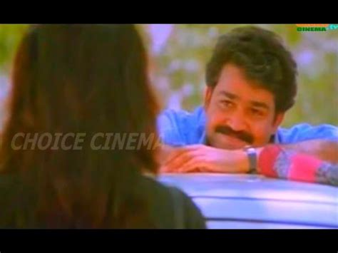 download film eiffel i m in love part 2 still i love you mohanlal romantic dialogue film