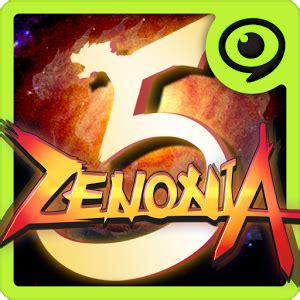 zenonia 5 offline apk free zenonia 5 1 2 6 apk mod 2017 android free