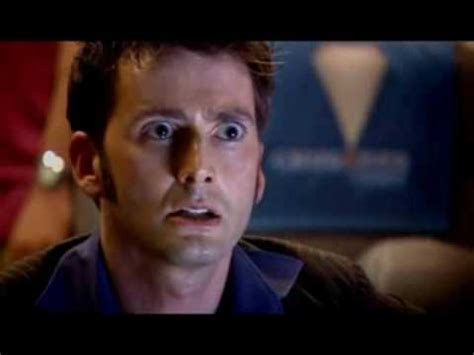 tenth doctor/david tennant goodbye tribute youtube