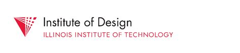Illinois Institute Of Technology Mdes Mba by Illinois Institute Of Technology Logos Office Of