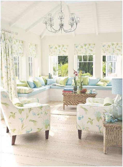 nature inspired living room 10 nature inspired living room decor ideas