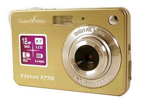 Kamera Sony Biasa tips mencari kamera digital murah kamera digital canon terbaik kamera digital sony murah