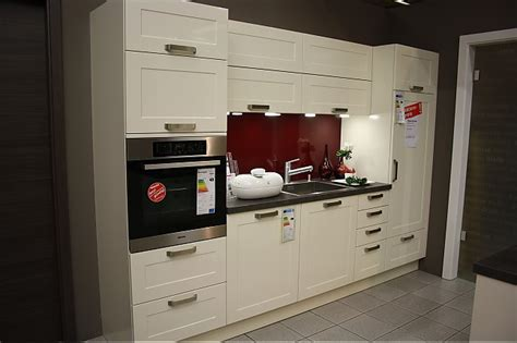 häcker küchen fronten dunkel k 252 che arbeitsplatte