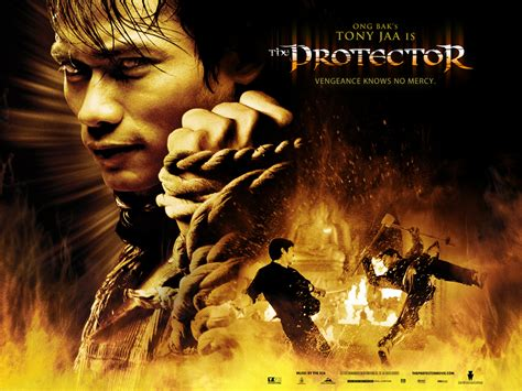 film ong bak the protector the protector tony jaa destroys all reviewsfromtheabyss