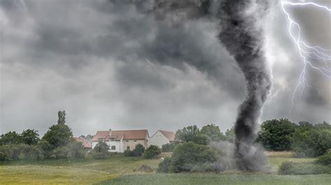 tornado casualties  triple      century