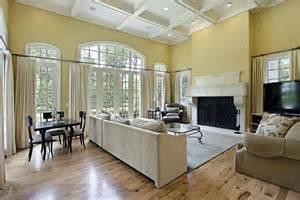 hardwood living room 37 gorgeous living rooms with hardwood floors