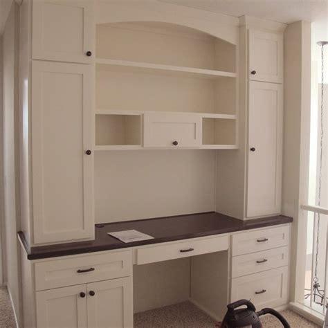 full overlay face frame cabinets ana white kitchen cabinet base full overlay face